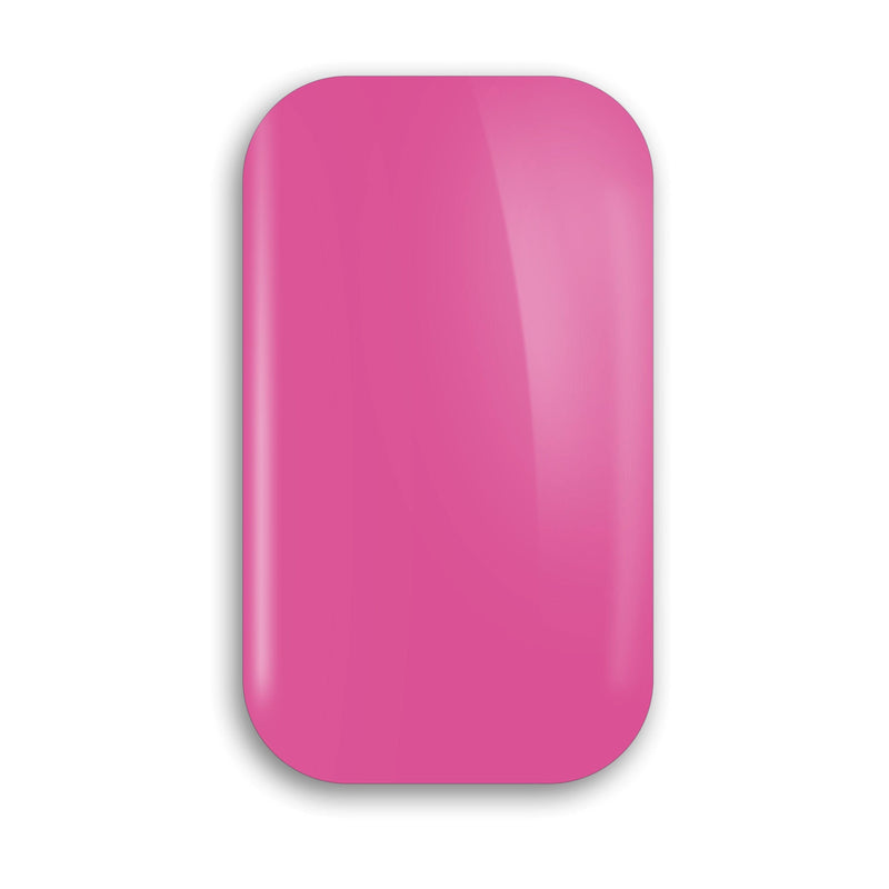Gelous Colour FX #138 Pink Punch 5G