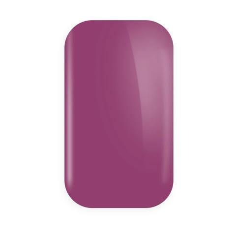 Gelous Colour FX #133 Amethyst 5G