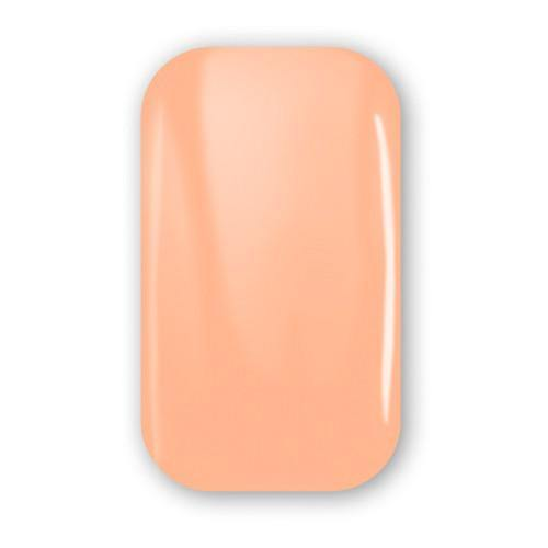 GEL COLOUR FX APRICOT PASTEL #47 - NAILS ETC
