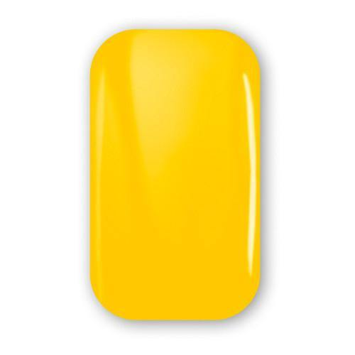 GEL COLOUR FX BANANA BOAT #62 - NAILS ETC