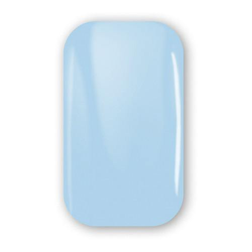 GEL COLOUR FX BLUE PASTEL #44 - NAILS ETC