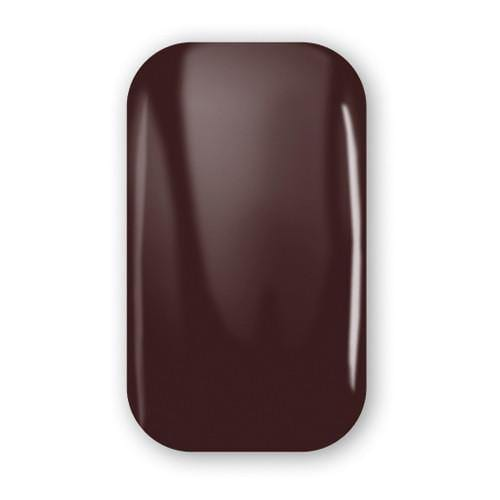 GEL COLOUR FX BURGUNDY #20 - NAILS ETC