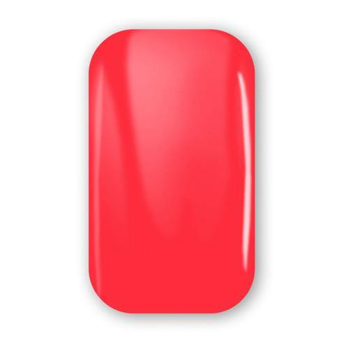 GEL COLOUR FX CORAL #33 - NAILS ETC
