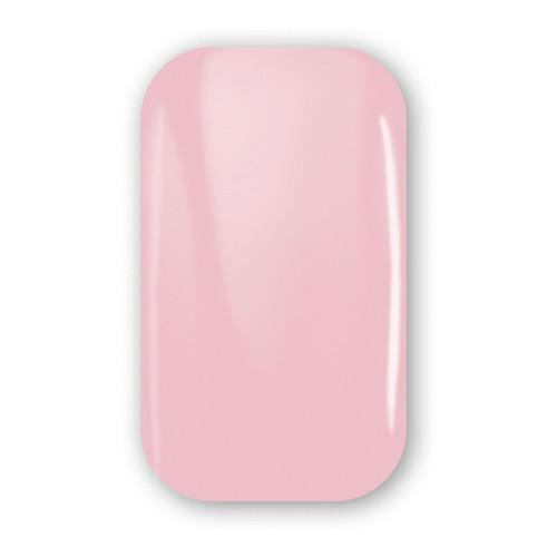 GEL COLOUR FX CREAM #30 - NAILS ETC