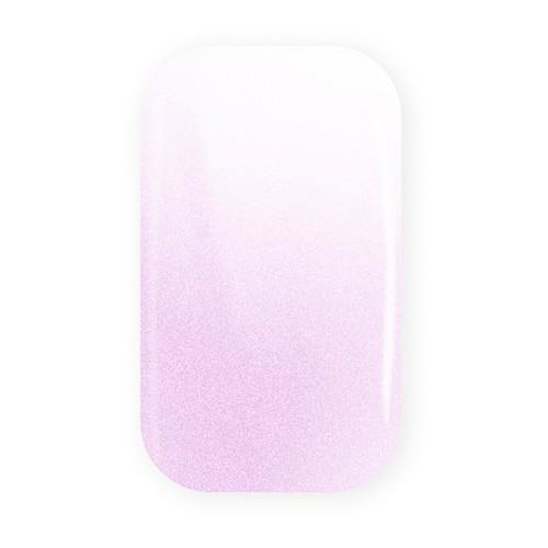 GEL COLOUR FX EFFERVESCENT #5 - NAILS ETC