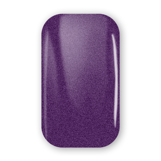 GEL COLOUR FX VIOLET #18 - NAILS ETC