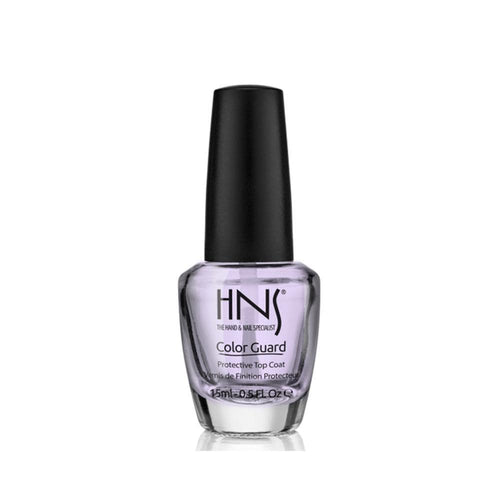 HNS COLOR GUARD 15ML/.5 OZ - NAILS ETC