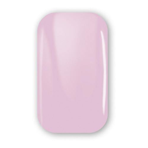 GEL COLOUR FX LILAC PASTEL #49 - NAILS ETC