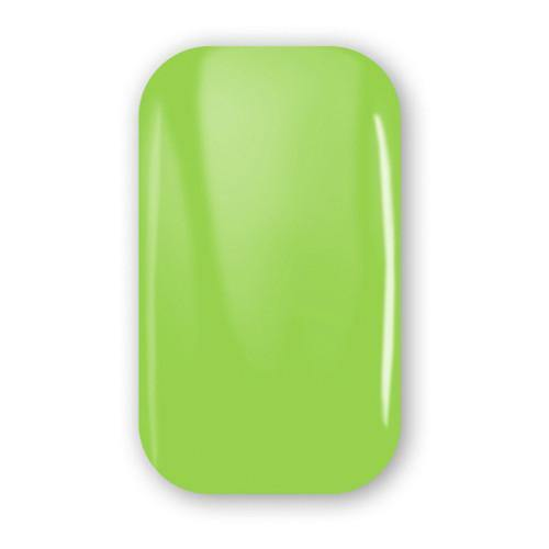 GEL COLOUR FX LIME #43 - NAILS ETC