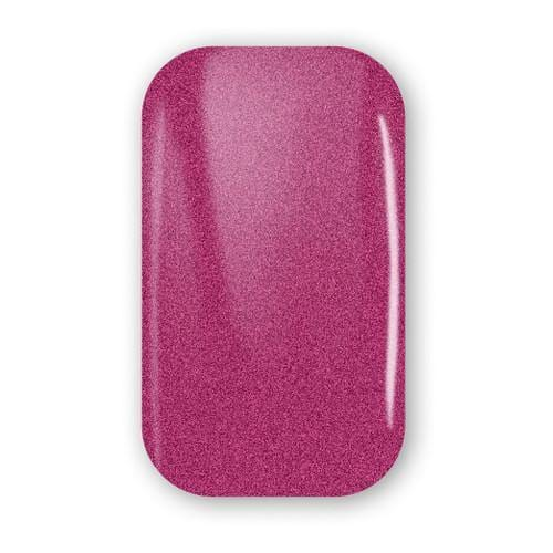 GEL COLOUR FX MAGENTA #22 - NAILS ETC