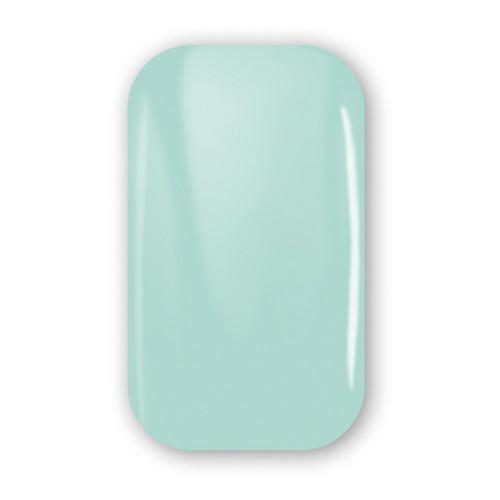GEL COLOUR FX MINT PASTEL #48 - NAILS ETC