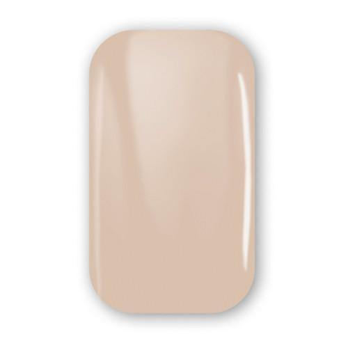 GEL COLOUR FX NUDE #60 - NAILS ETC