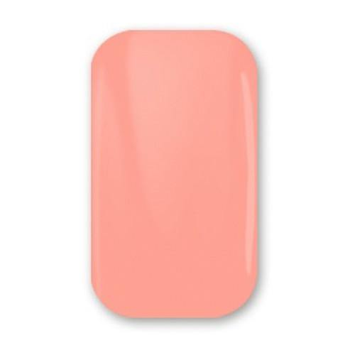 GELOUS COLOUR FX PERFECTLY PEACH #77 - NAILS ETC