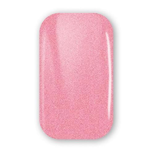 GEL COLOUR FX PEARL PINK #29