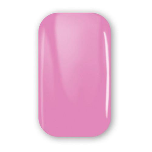 GEL COLOUR FX POWDER PINK #13 - NAILS ETC