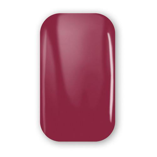 GEL COLOUR FX RASPBERRY #28