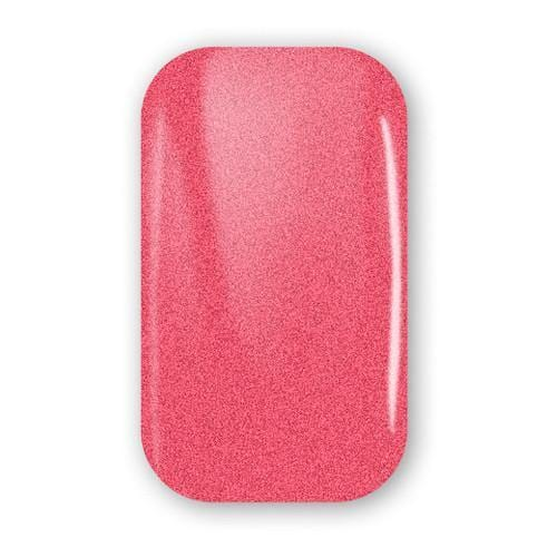 GEL COLOUR FX SALMON #54 - NAILS ETC