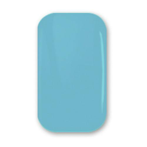 GEL COLOUR FX SOMETHING BLUE #75 - NAILS ETC