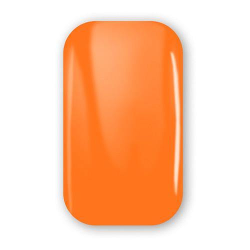 GEL COLOUR FX TANGERINE #41 - NAILS ETC