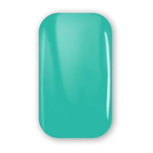 GEL COLOUR FX TROPICAL #42 - NAILS ETC