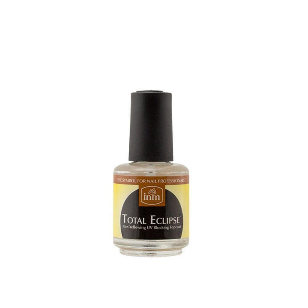 VERNIS TOTAL ECLIPSE 15 ML - NAILS ETC