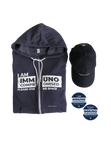 Cozy IMMUNO Care Kit