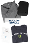 Holiday Gift Pack - Perfect for Friends in the Fight