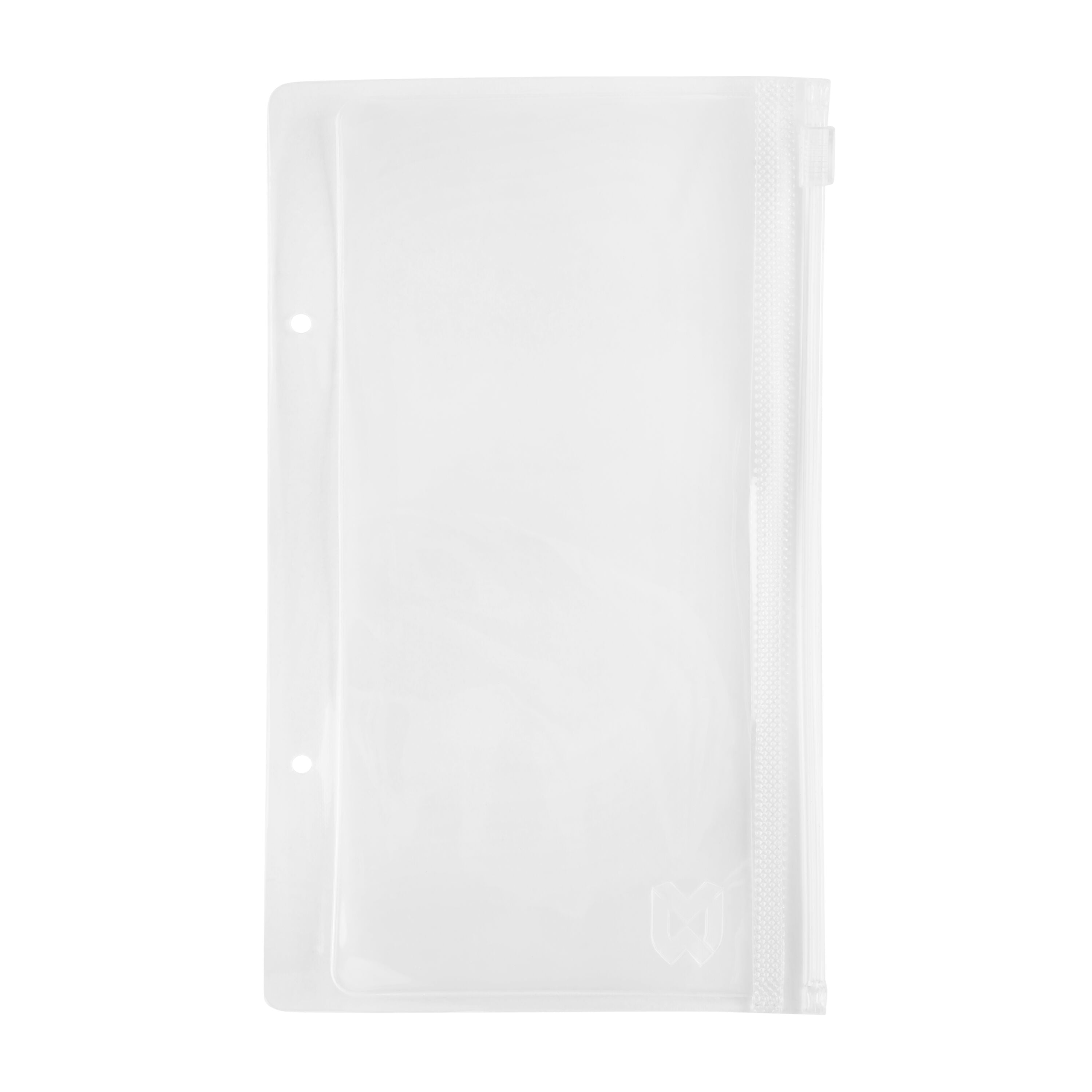 MedPlanner Pouches Refill Pack