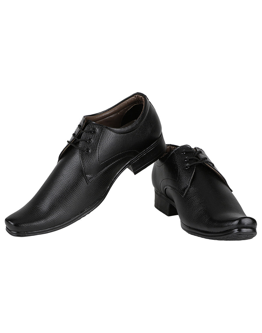 Kraasa Formal Shoes