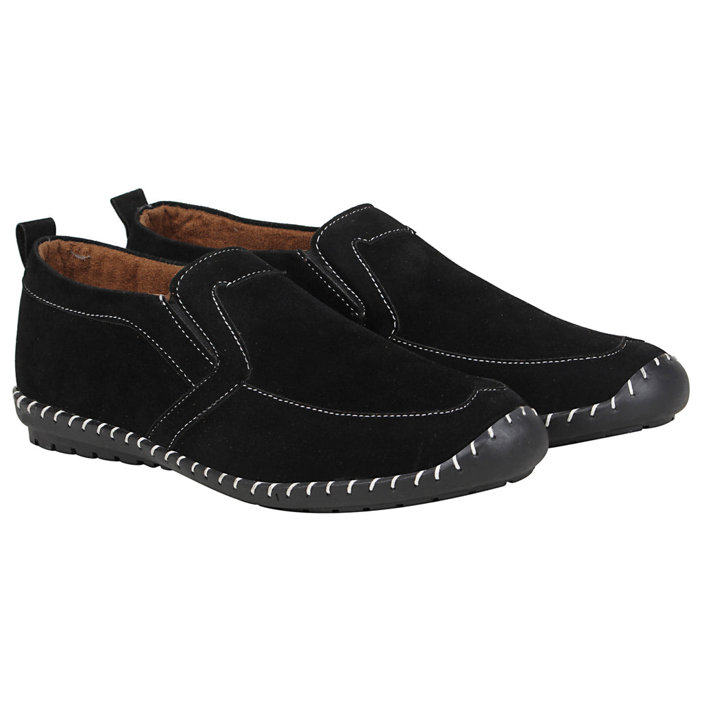 Kraasa 4190 Casual Loafers