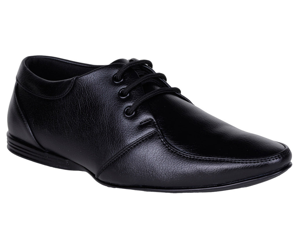 Kraasa Formal Shoes - TheKraasa