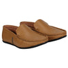 Kraasa 4114 Tan Loafer