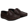 Kraasa 4115 Brown Loafer