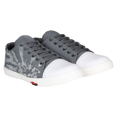Kraasa 4123 Grey Sneakers