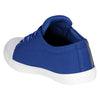 Kraasa 4123 Blue Sneakers