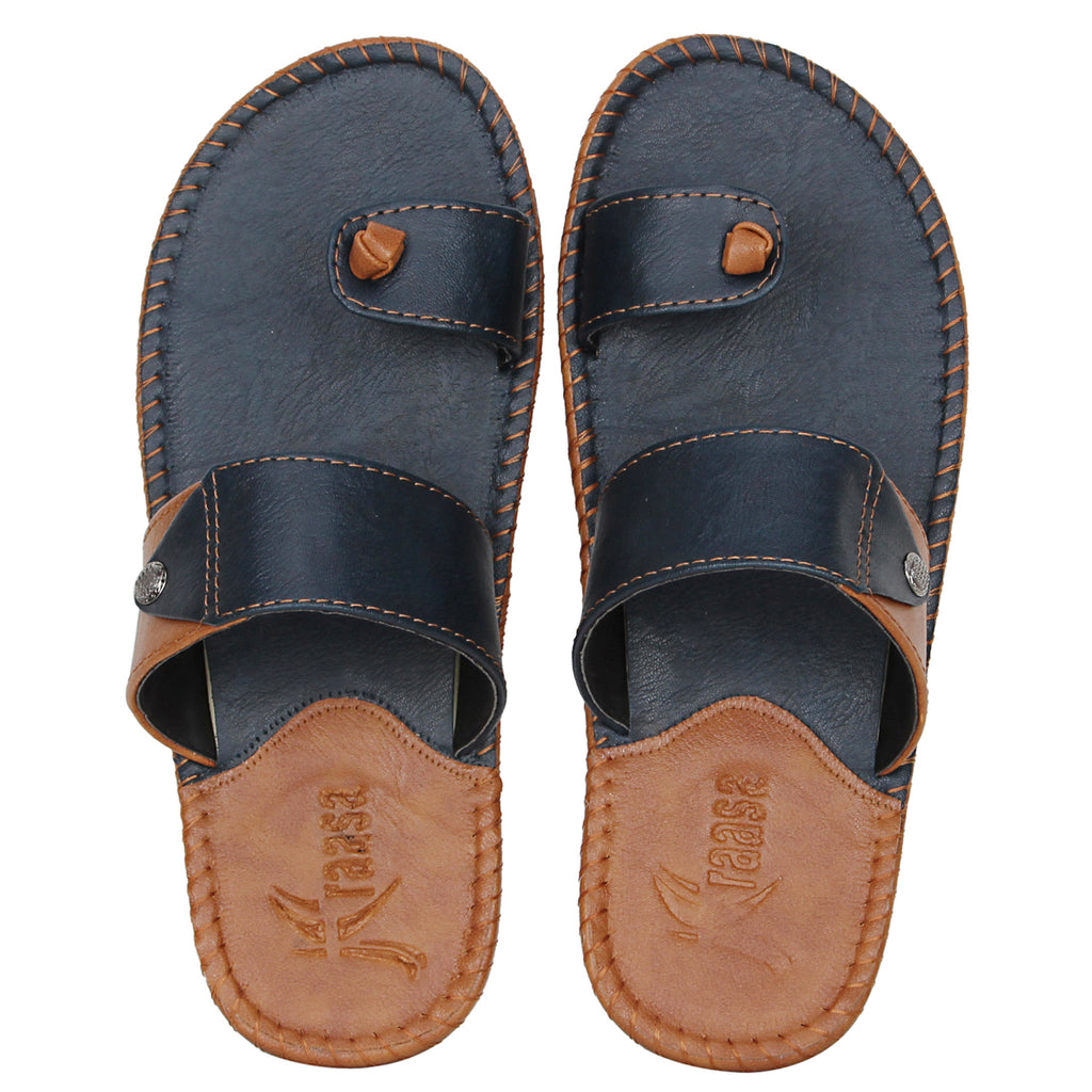 Kraasa 5137 Casual Slippers