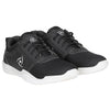 Kraasa 7049 Black Sports Shoes