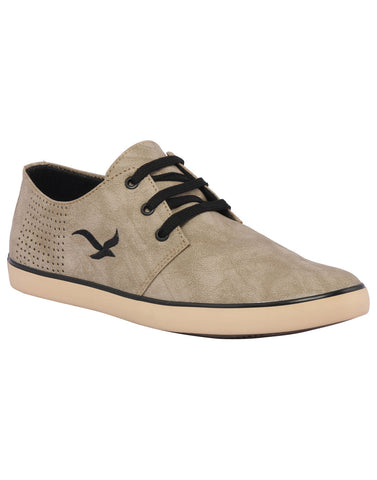 Kraasa 3008 Grey Sneakers