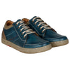 Kraasa 4105 Blue Sneakers