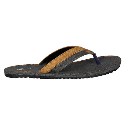 Kraasa 5110 Black Slipper