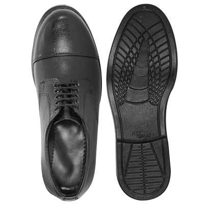 Kraasa Oxford Formal Shoes