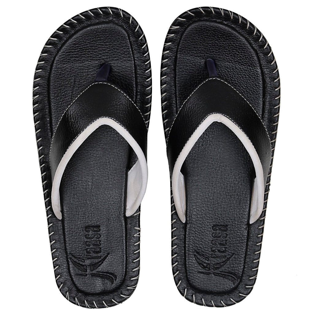 Kraasa 5135 Casual Slippers