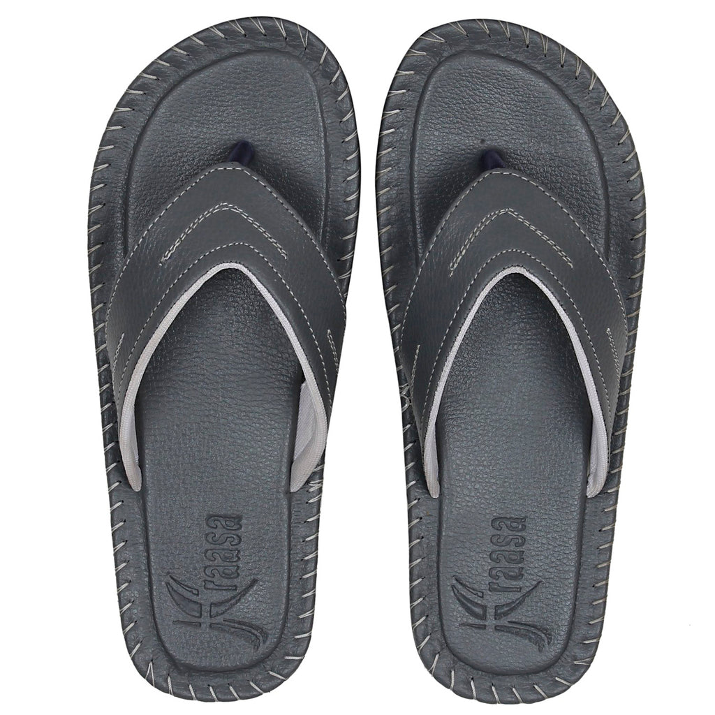Kraasa 5134 Casual Slippers