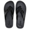 Kraasa 5136 Casual Slippers