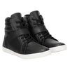 Kraasa 4077 Black Sneakers