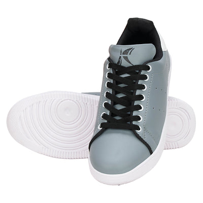 Kraasa 4067 Grey Sneakers