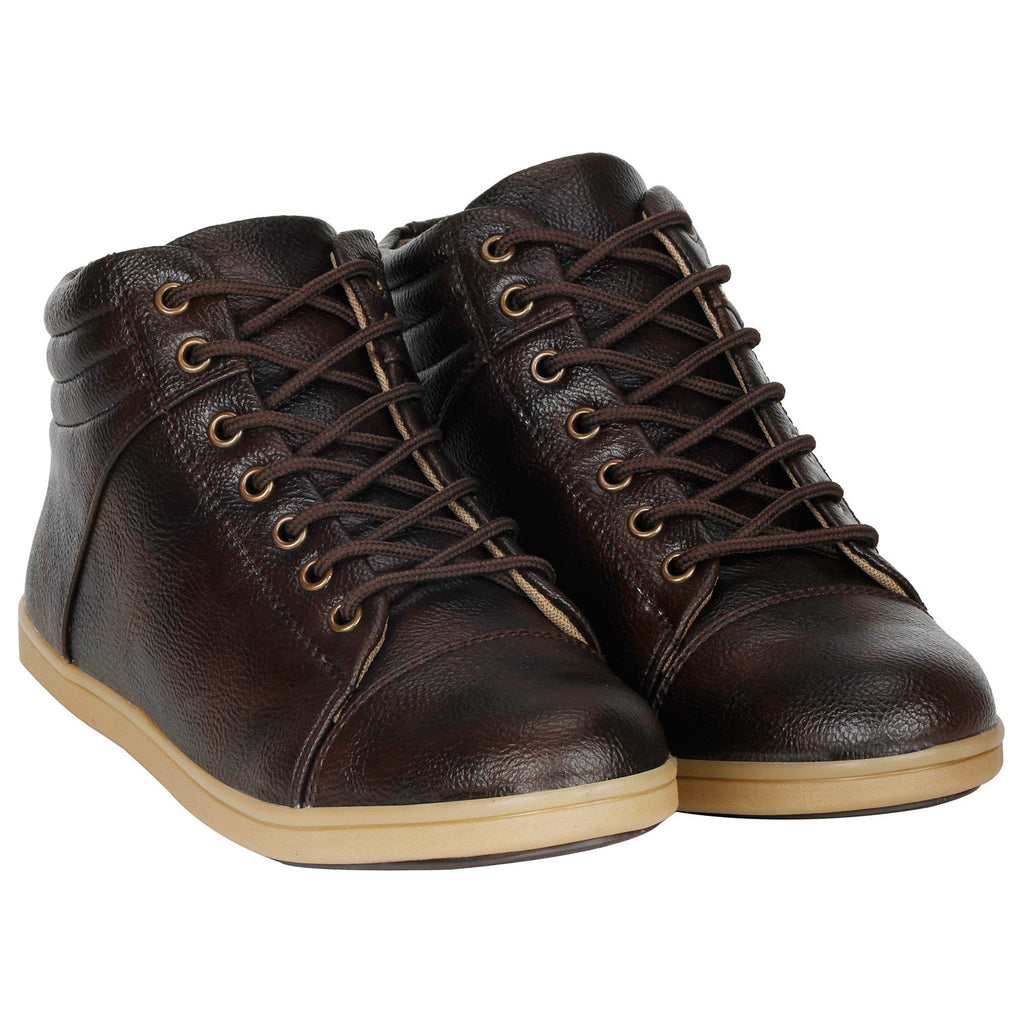 Kraasa NewLook 934 Boots, Sneakers