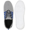 Kraasa 860 Sports Shoes