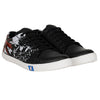 Kraasa 4031 Black Sneakers