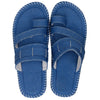 Kraasa 5143 Sky Denim Slippers